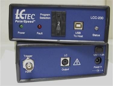 LCC-230