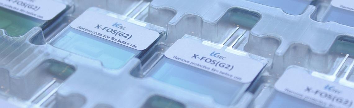 aa52244a87 LC-Tec - Advanced liquid crystal optics